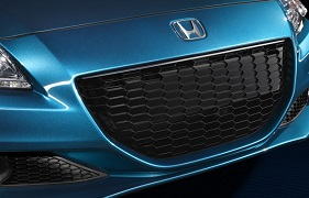 2014 Honda CR-Z exterior.jpg