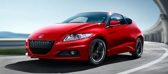 2014 Honda CR-Z main.jpg