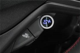 2014 Honda CR-Z powertain.jpg