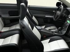 volvo c30 interior. 1 rickenbaugh volvo c30 interiorjpg interior