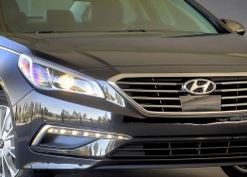 ... To Follow All Of The Regular Maintenance Suggested By Your Owneru0027s  Manual Or Just Set Up A Regular Schedule At Your Hyundai Certified Service  Center.