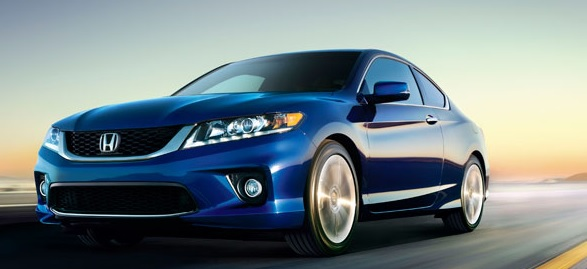2014 Honda Accord Coupe main.jpg
