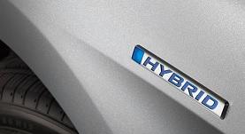 2014 Honda Accord Hybrid exterior.jpg