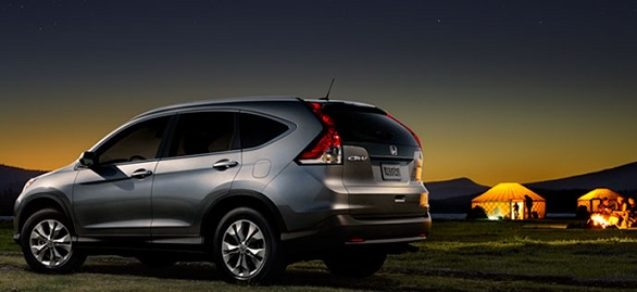 2014 Honda CR-V AWD EX main.jpg