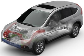 2014 Honda CR-V AWD EX powertrain.jpg