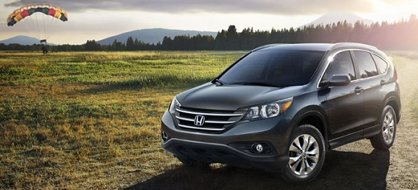2014 Honda CR-V AWD LX main.jpg