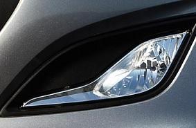2014 Hyundai Elantra GT exterior.jpg