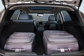 2014 Hyundai Elantra GT interior.jpg