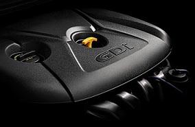 2014 Hyundai Elantra GT mechanical.jpg
