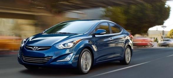 2014 Hyundai Elantra Limited main.jpg