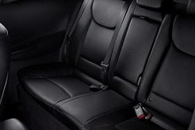 2014 Hyundai Elantra interior Coupe.jpg