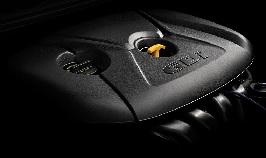 2014 Hyundai Elantra mechanical Coupe.jpg