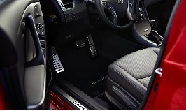2014 Hyundai Elantra powertrain Coupe.jpg