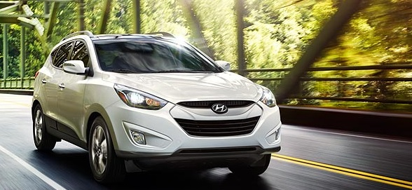 2014 Hyundai Tucson Limited main.jpg