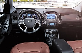 2014 Hyundai Tucson SE mechanical.jpg