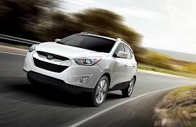 2014 Hyundai Tucson SE safety.jpg
