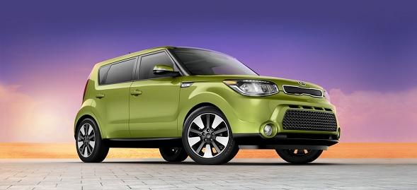 2014 Kia Soul Plus. 2014 kia soul car review. file 2014 kia soul ...