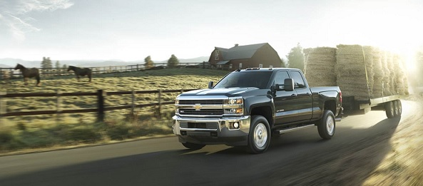 denver chevrolet area l emich chevy lakewood l new and. Cars Review. Best American Auto & Cars Review