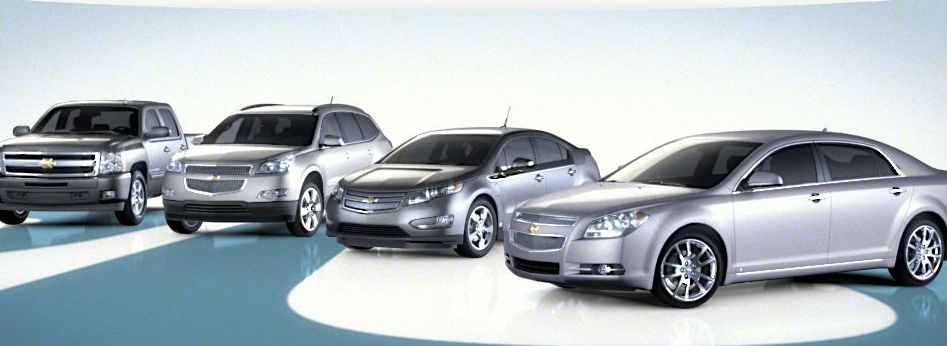 chevy dealers denver denver chevrolet dealers used cars auto cars. Cars Review. Best American Auto & Cars Review