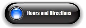 Hours and Directions.jpg
