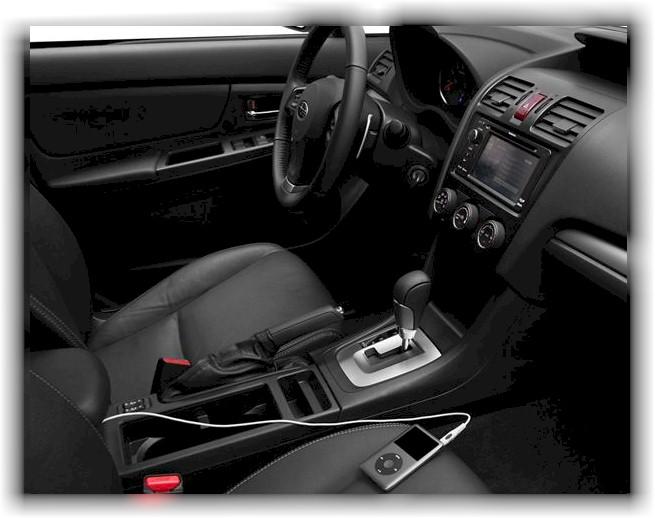 2014 Subaru Outback L Pueblo Colorado Springs Co L Car Review