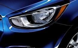 Westland 2014 Hyundai Accent exterior.jpg