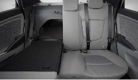 Westland 2014 Hyundai Accent interior.jpg