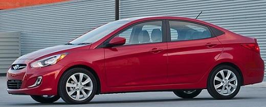 Westland 2014 Hyundai Accent main.jpg