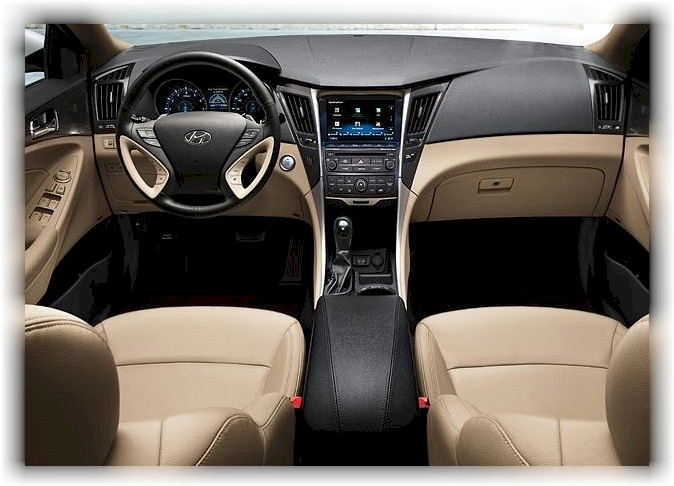 hyundai elantra 2014 interior. the 2014 hyundai elantra model highlights are listed below take a look to find out why is top choice for salt lake city and interior