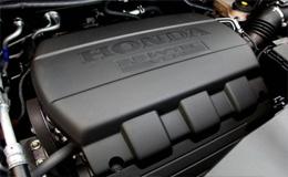 Honda-Pilot-Powertrain.jpg