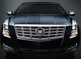 2014 cadillac xts 3 6l twin turbo engine awd l denver colorado luxury. Cars Review. Best American Auto & Cars Review