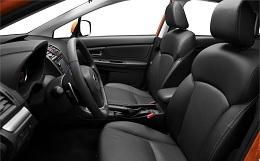 2014 Subaru Xv Crosstrek 2.0i Limited >> 2014 Subaru Xv Crosstrek 2 0i Limited 2018 2019 Car Release And