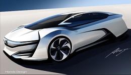 Honda FCEV Concept exterior.jpg