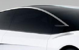 Honda FCEV Concept interior.jpg