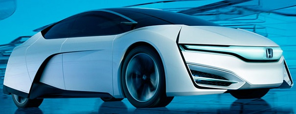 Honda FCEV Concept main.jpg