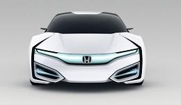 Honda FCEV Concept powertrain.jpg