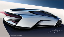 Honda FCEV Concept safety.jpg
