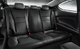 Kuni 2014 Honda Accord Coupe EX interior.jpg