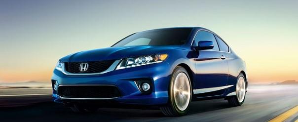 Kuni 2014 Honda Accord Coupe EX main.jpg
