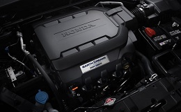 Kuni 2014 Honda Accord Coupe EX mechanical.jpg