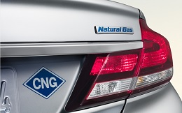 Kuni 2014 Honda Civic Natural Gas exterior.jpg