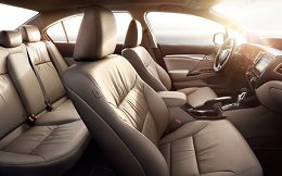 Kuni 2014 Honda Civic Natural Gas interior.jpg