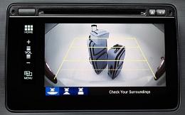 Kuni 2014 Honda Civic Natural Gas powertrain safety.jpg