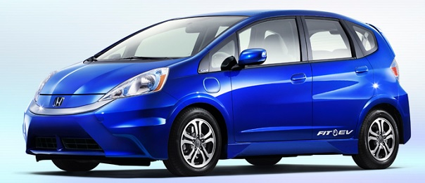 Kuni 2014 Honda Fit EV main.jpg