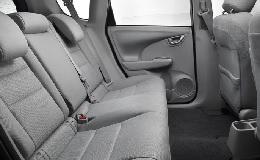Kuni 2014 Honda Fit EV safety.jpg
