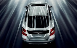 Kuni 2015 Honda Crosstour powertain.jpg