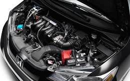 Kuni 2015 Honda Fit EX mechanical.jpg