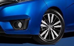 Kuni 2015 Honda Fit EX powertrain.jpg