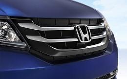 Kuni 2015 Honda Odyssey exterior.jpg
