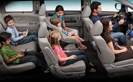 Kuni 2015 Honda Odyssey interior.jpg